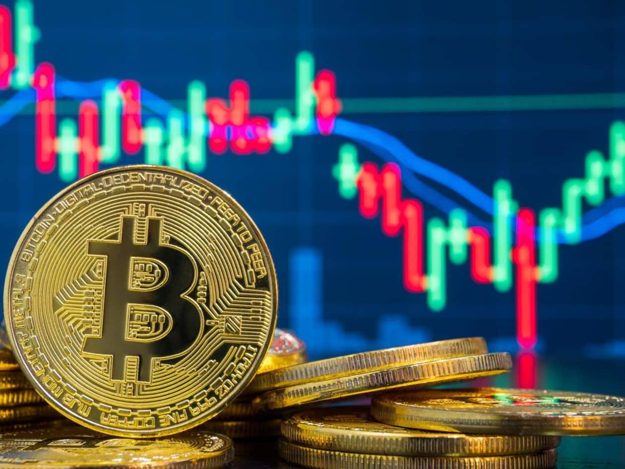 O preço do Bitcoin (BTC) está mantendo o suporte de tendência de alta