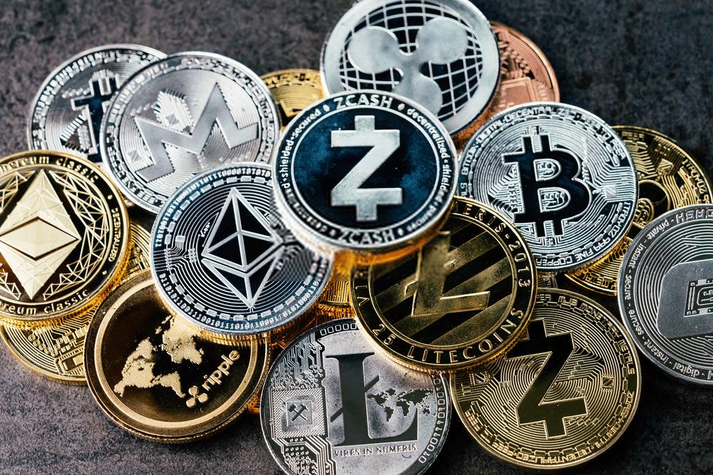 3 Criptomoedas que podem superar o Bitcoin em 2020