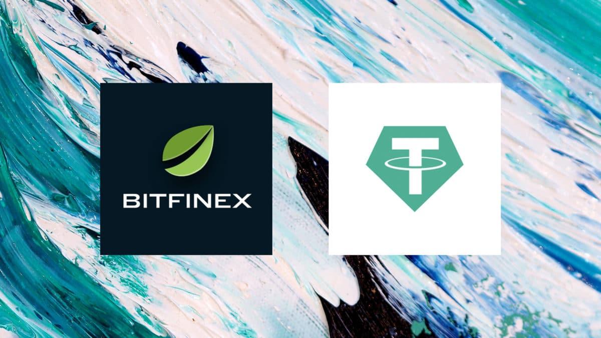 Processo alega que Tether e Bitfinex manipularam o mercado de Bitcoin