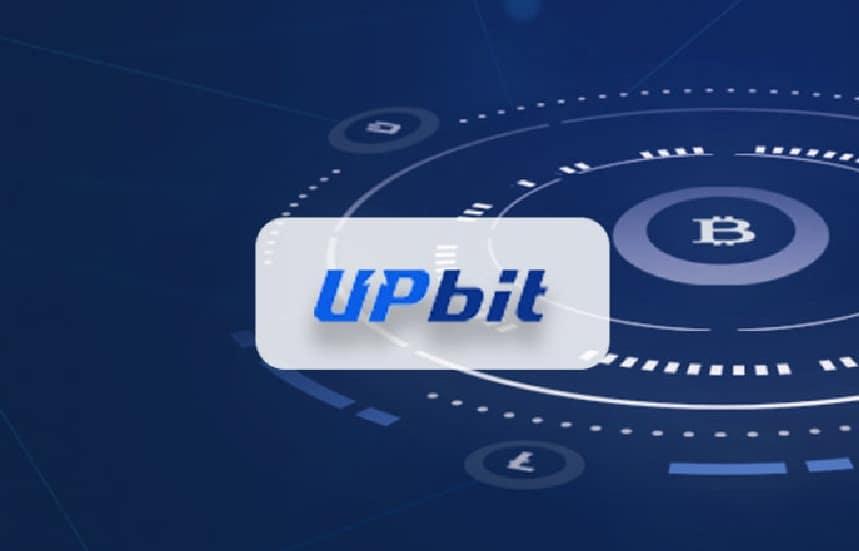Upbit Exchange retoma serviços após um hack de US$ 49 milhões