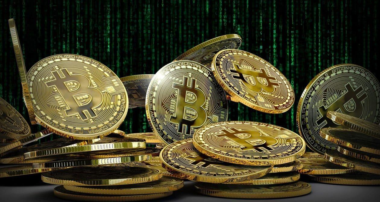 cidades que aceitam o bitcoin