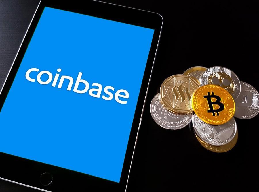Coinbase adiciona suporte para Zcash (ZEC) e USD Coin (USDC)