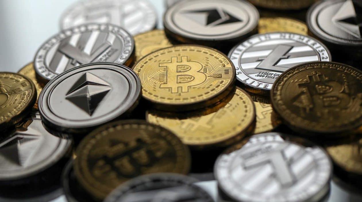 Transações com criptomoedas ficarão quarto vezes mais rápidas