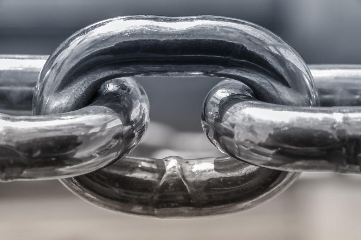 blockchain contra o COVID-19