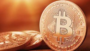 O Bitcoin verá um movimento positivo em Abril?