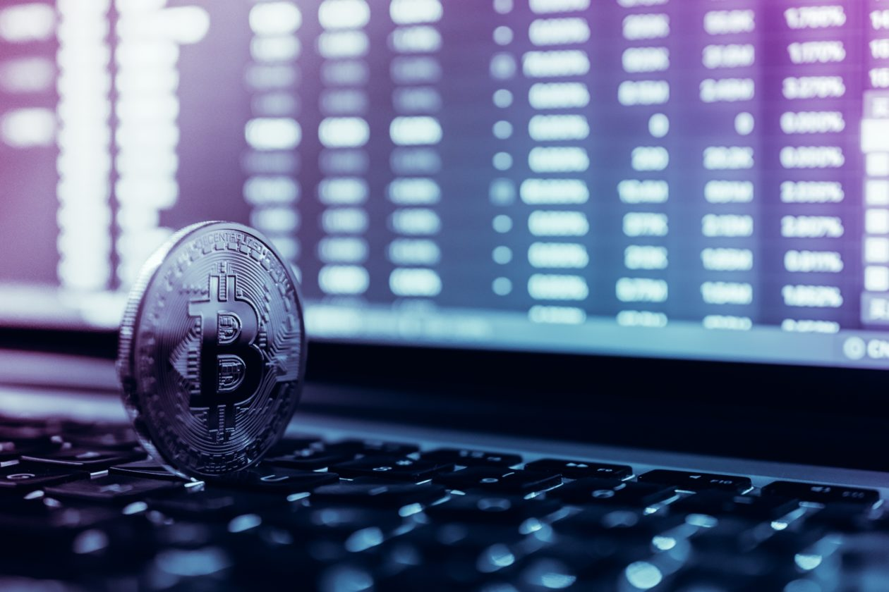 CEO de Exchange mostra que não há correlação entre os preços do Bitcoin e de ações