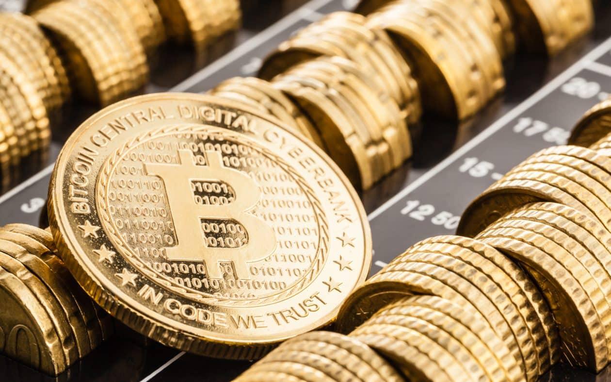 Bitcoin Futuro não interfere no preço do Bitcoin atual