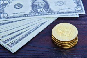 Os riscos do Bitcoin