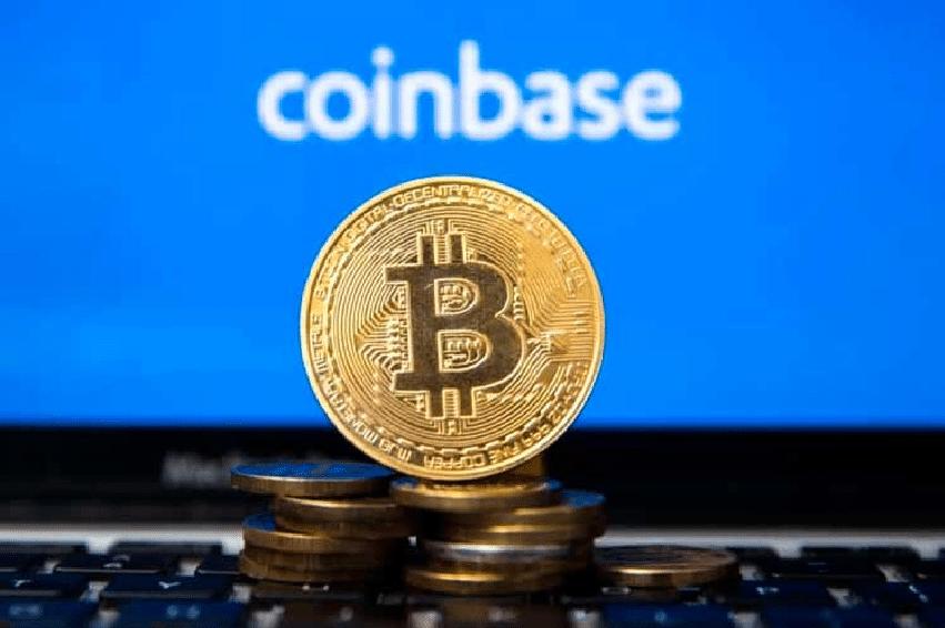 42.000 BTC aparentemente vendidos por US$ 0,18 na Coinbase devido a 'erro'