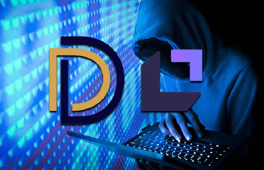 O maior hack de DeFi: US$ 25 milhões em fundos roubados