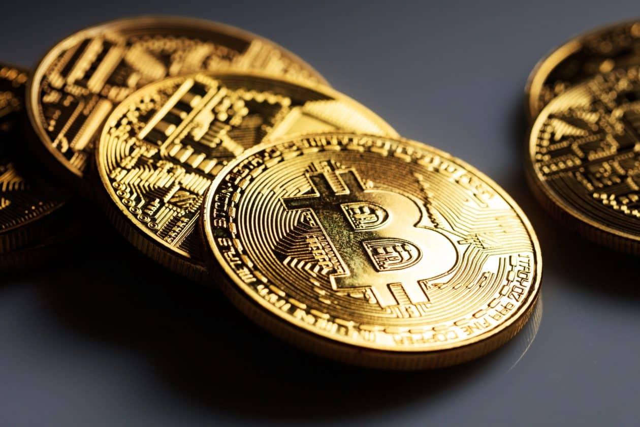 Golpistas pedem recompensa em Bitcoin