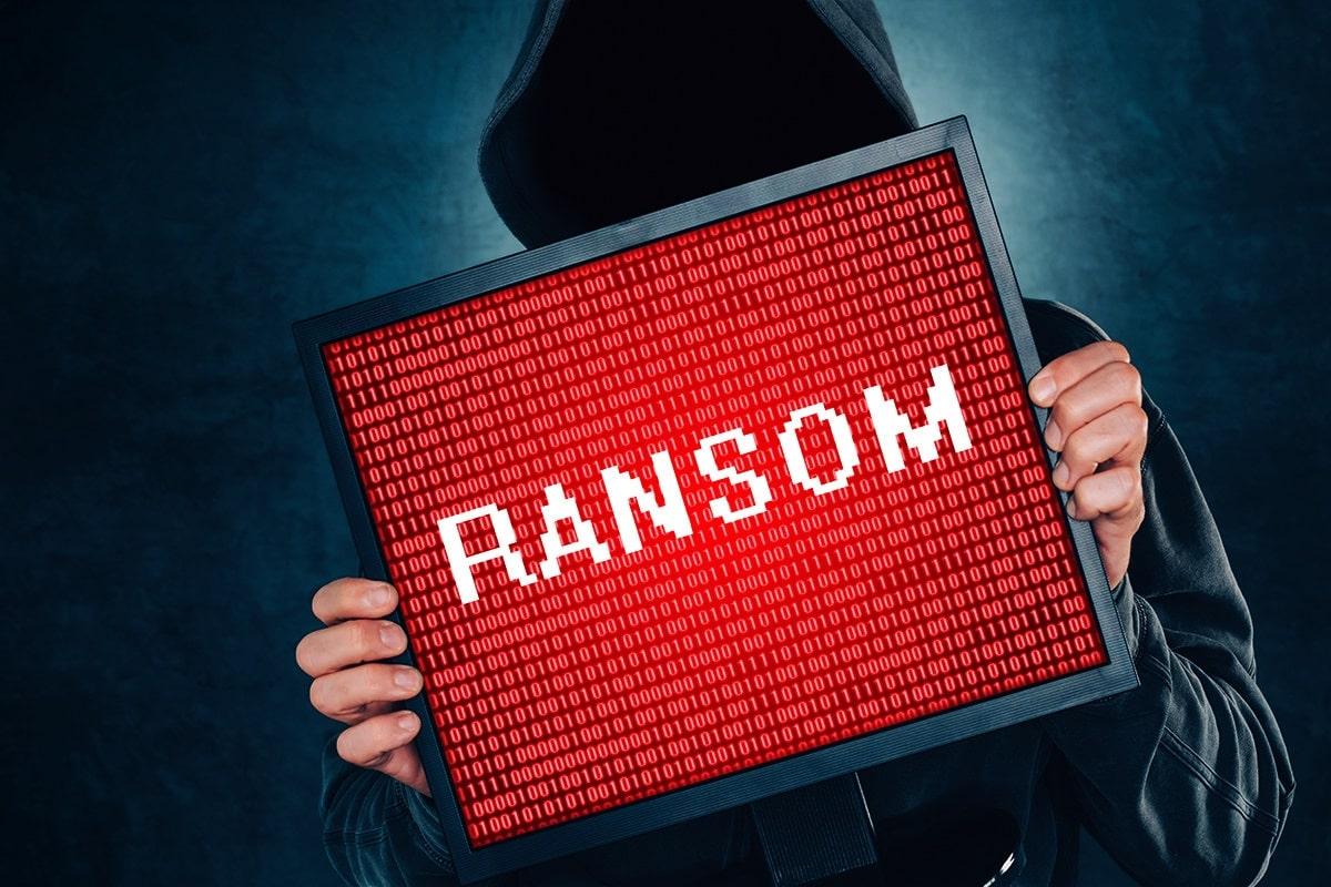 Ransomware implanta ataques contra o setor de saúde