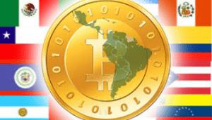 América Latina: Crescimento de pagamentos digitais estão impulsionando o Bitcoin