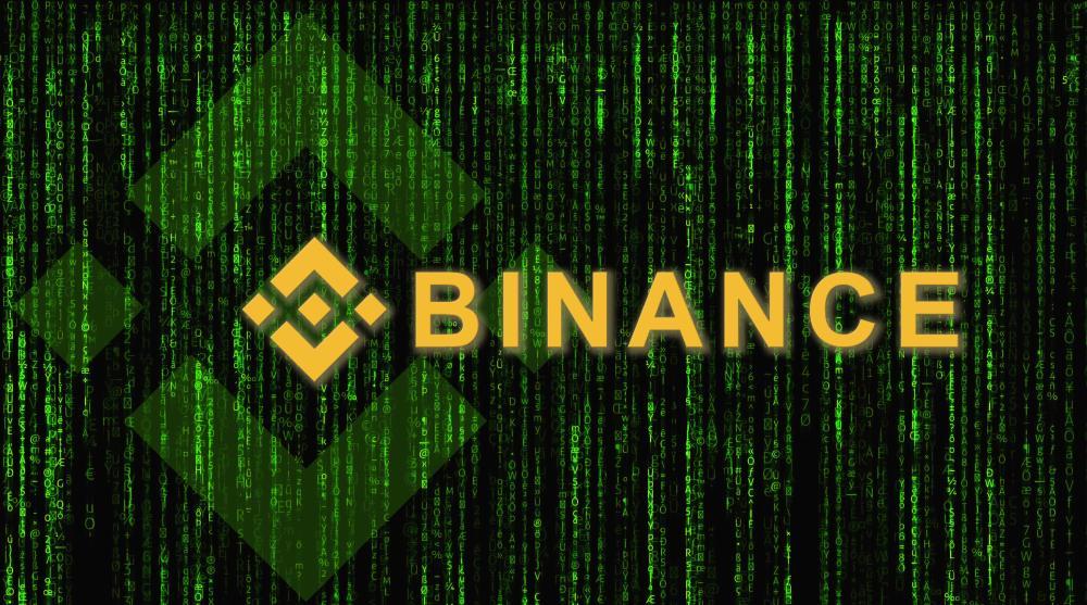 Domínios Chineses da Binance sofrem ataques DDoS