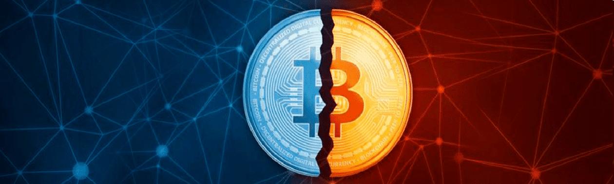Previsão de alta do Bitcoin após evento Halving 2020