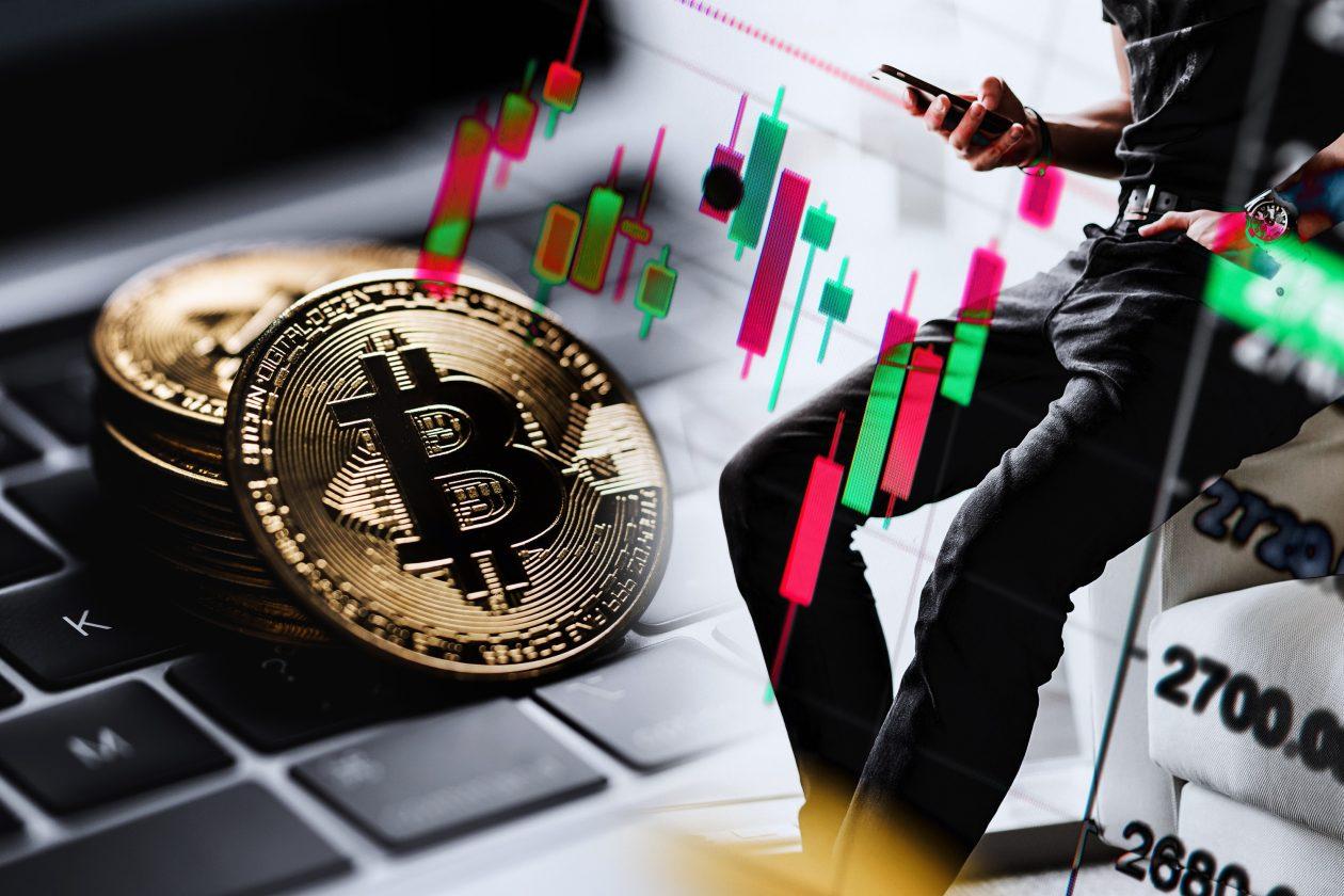 Indústria de blockchain pode chegar a US$21,07 bilhões até 2025