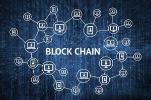 Banco Central da China quer acelerar a adoção da Blockchain