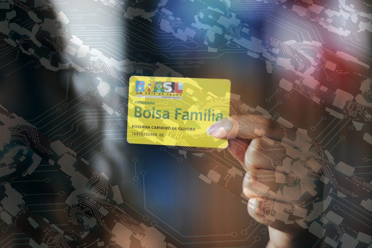 TCU recomenda uso de blockchain para evitar fraudes no Bolsa Família