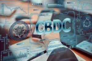 A ascensão das moedas digitais do Banco Central