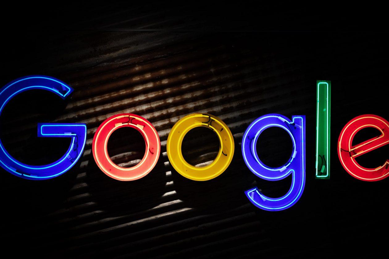 Extensões do Google Chrome que roubam criptomoedas