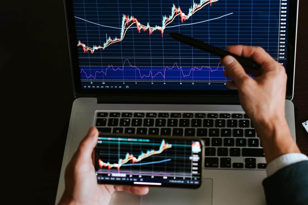Número de investidores chega a 2,39 milhões