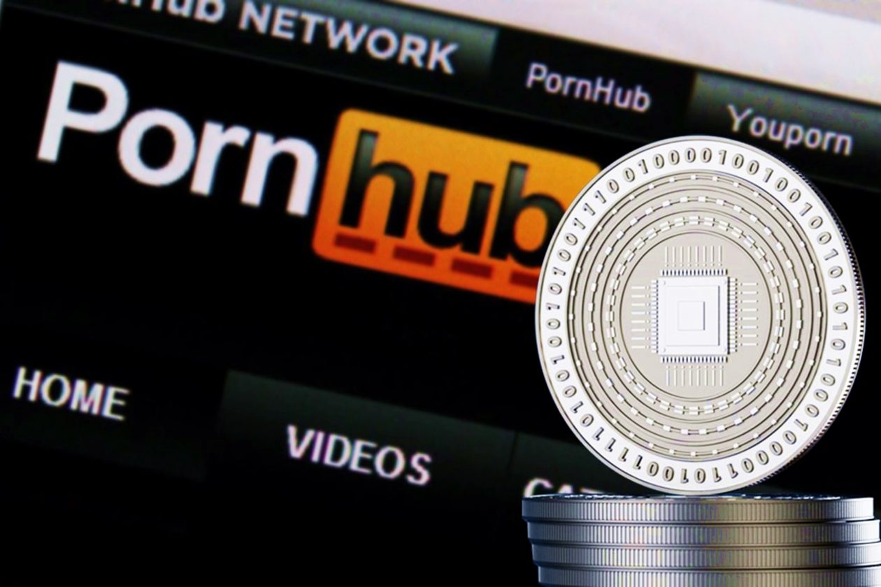 Campanha global para bloquear sites pornográficos