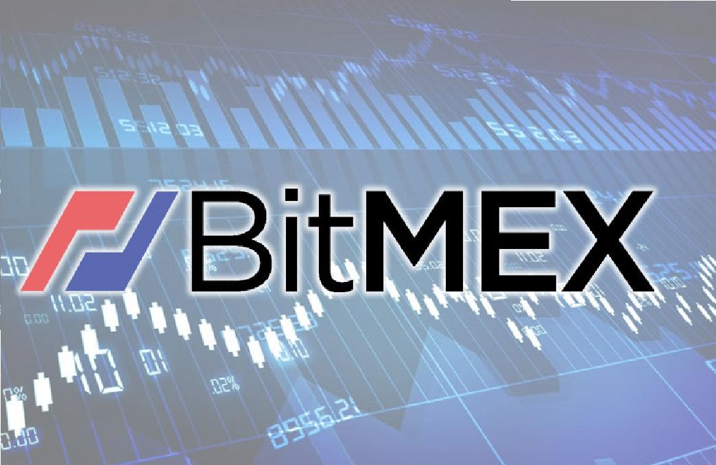 BitMex a caminho de lançar um app para negociar futuros de criptomoedas