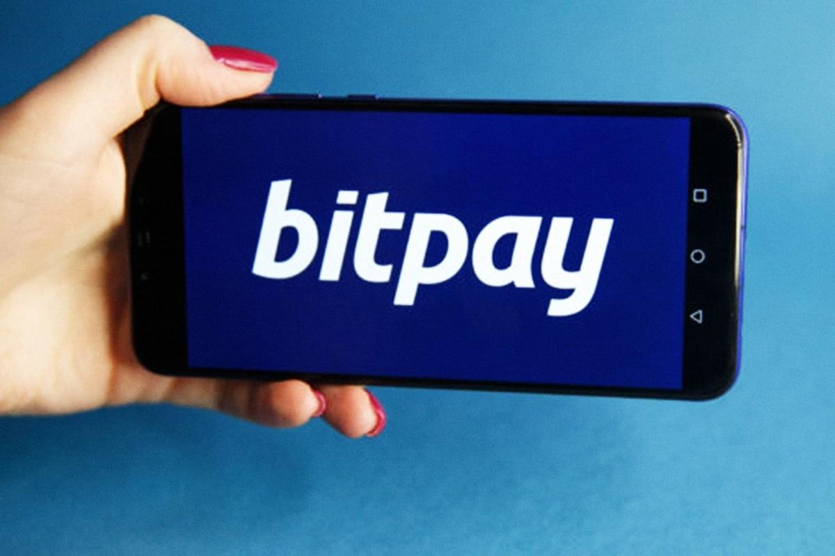 Bitpay Ganha Prêmio Empresa do Ano