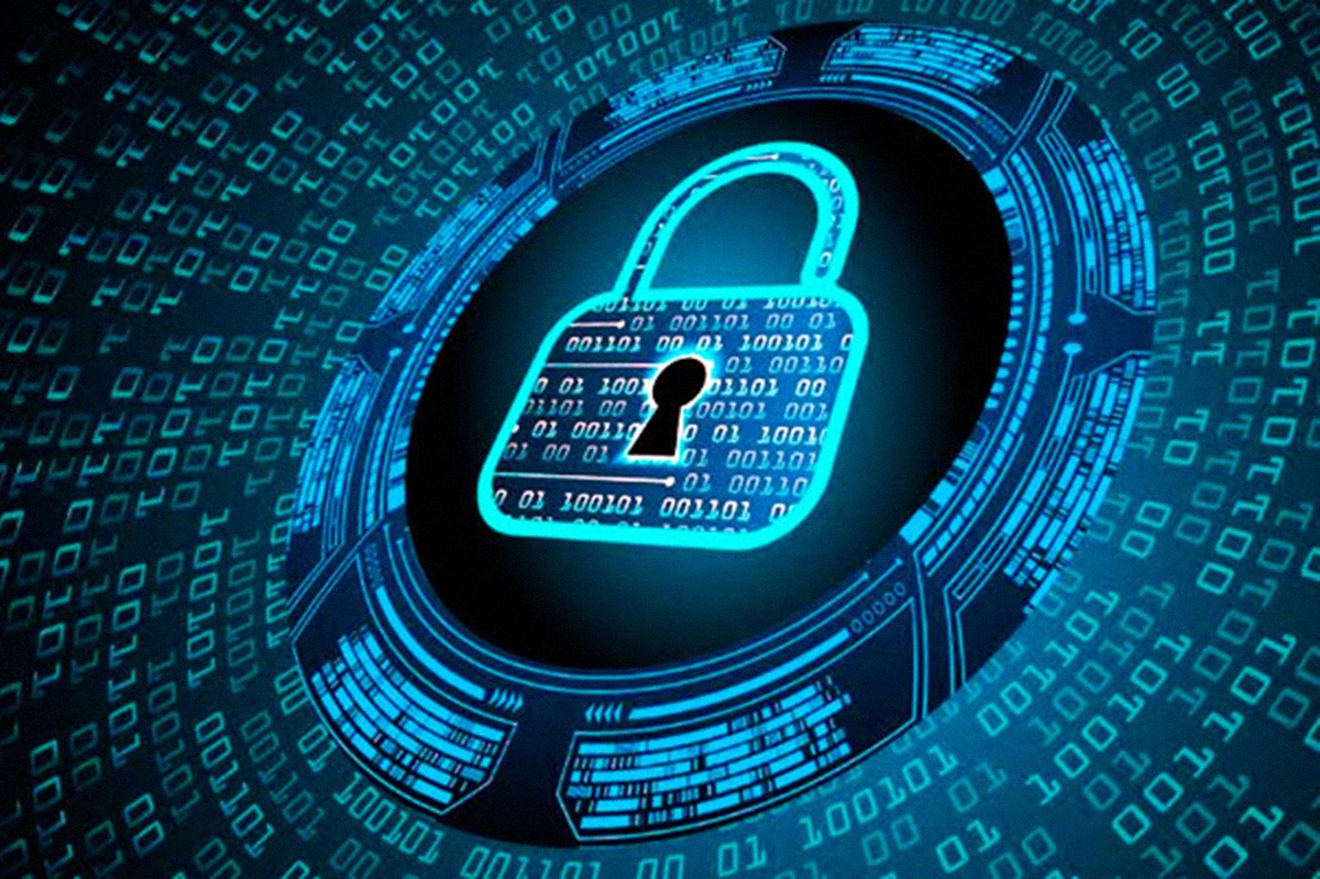 KB Insurance usará tecnologia Blockchain