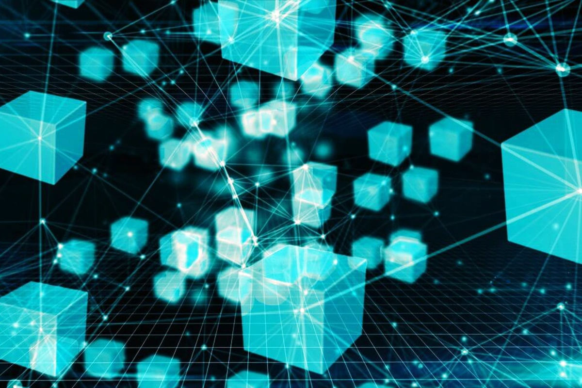 O lado sombrio do Blockchain e smartcontracts