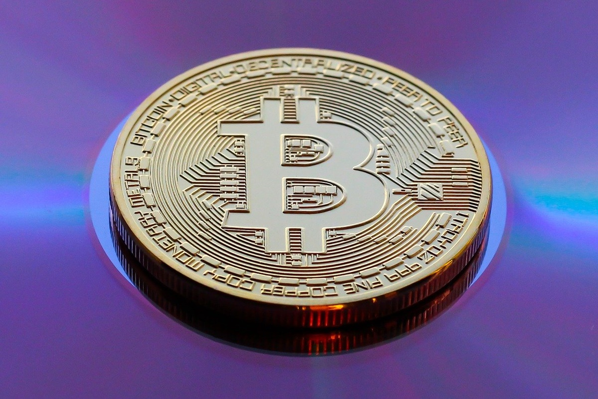 Pandemia aumenta o comércio de Bitcoin na Rússia