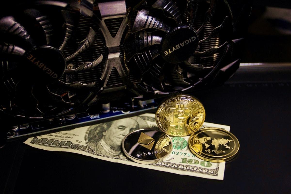 Fabricante de hardware ASIC, Canaan, pretende emitir US$ 12,4 milhões em ações