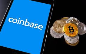 Coinbase diz que está revendo 18 novas criptomoedas para suporte