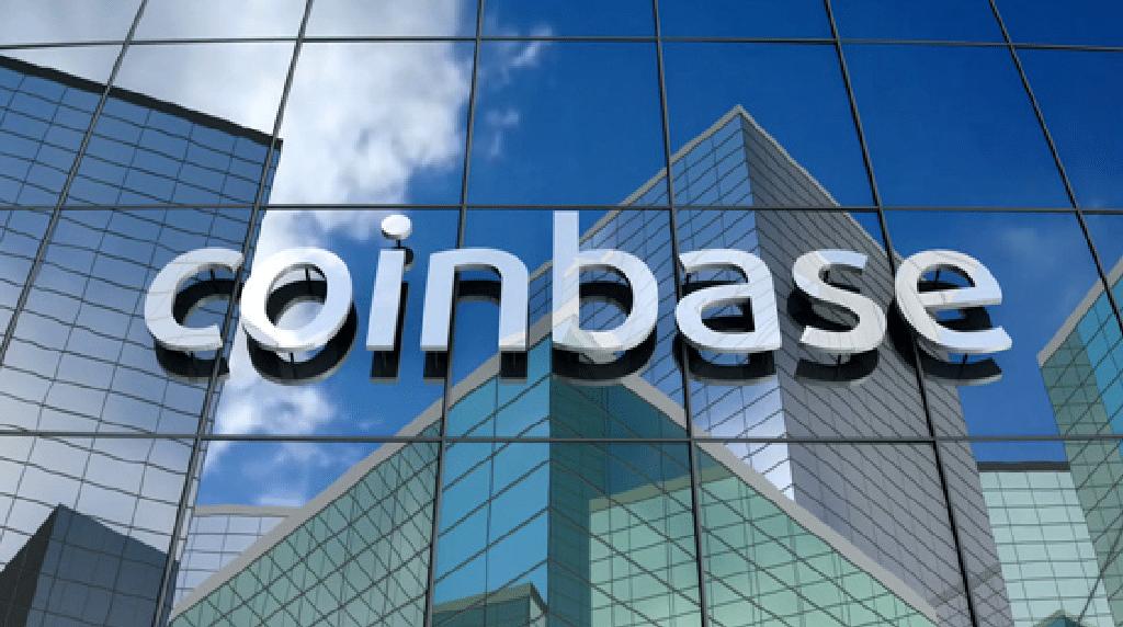Coinbase diz que está revendo 18 novos ativos para suporte.