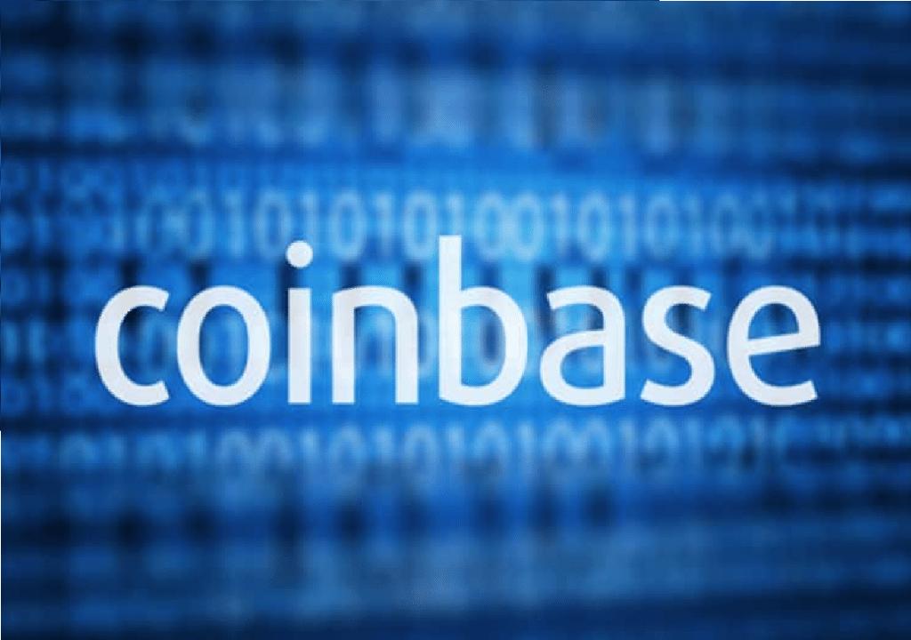 Coinbase passa por problemas técnicos com o preço do BTC subindo