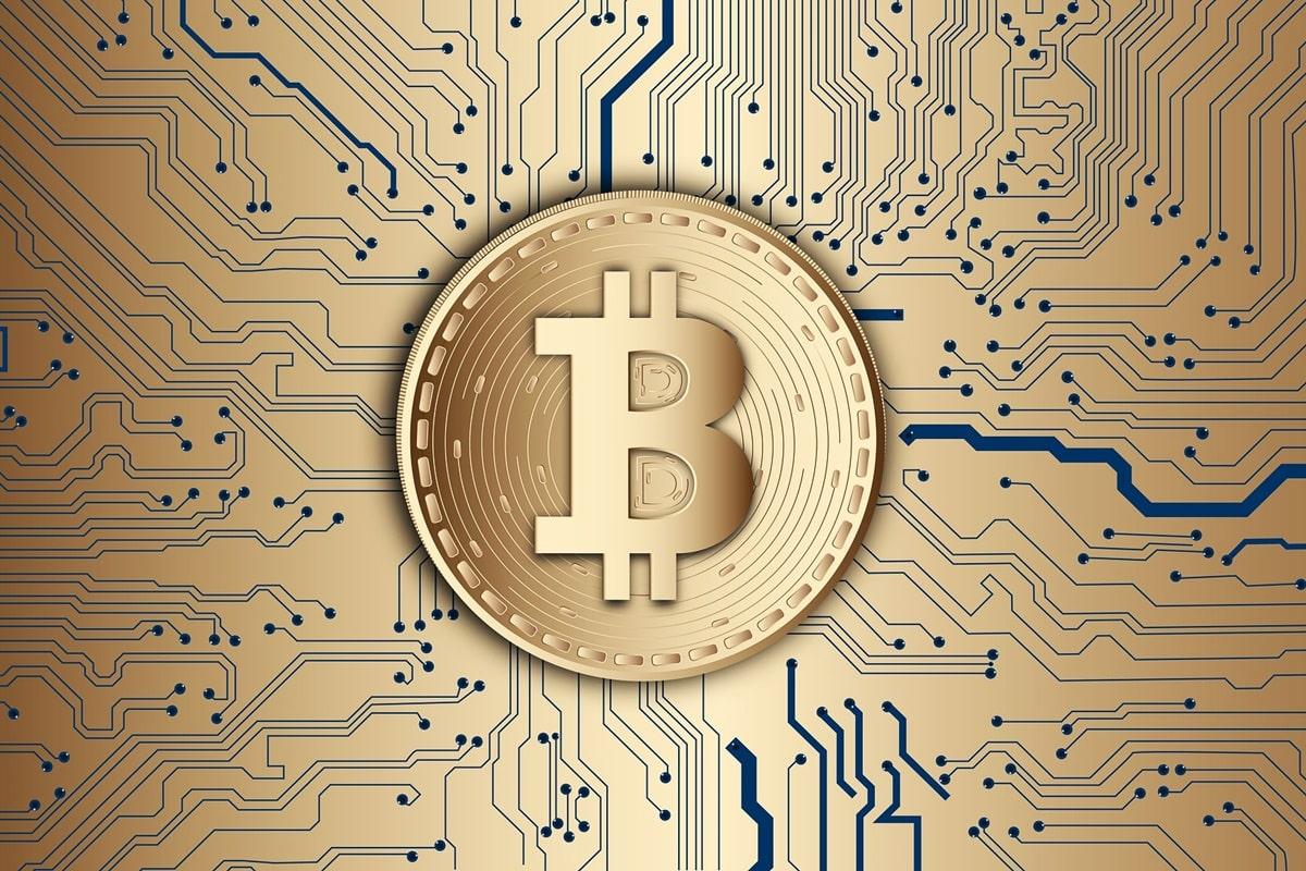 Banco suíço lança custódia e negociação de criptomoedas