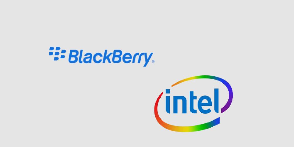 BlackBerry e Intel lançam ferramenta de detecção de cryptojacking