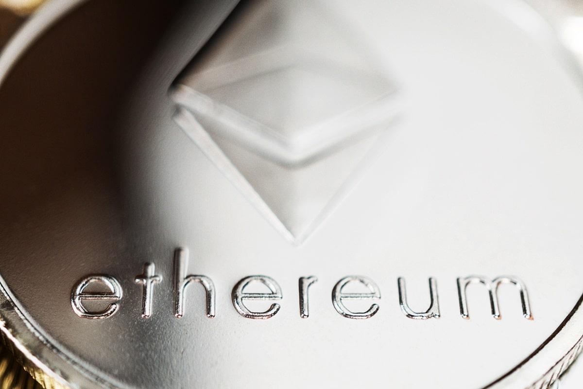 Ethereum Classic executou o seu hard fork Phoenix