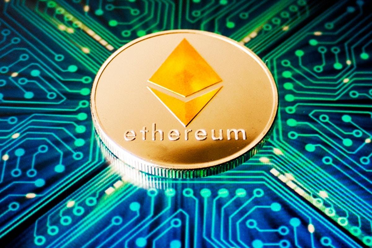 Pesquisador refuta teoria de 'chantagem' por trás de transações misteriosas de Ethereum