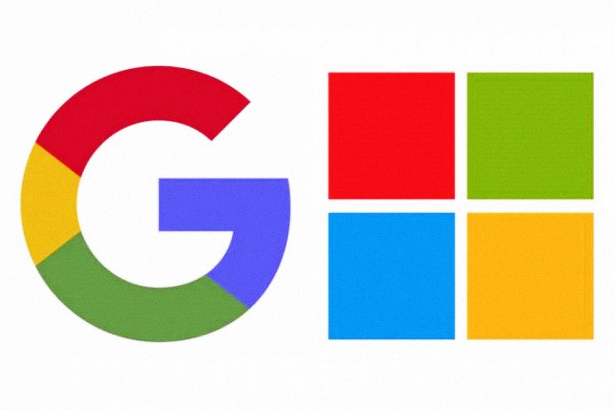 Baseline integra planilhas da Microsoft e Google