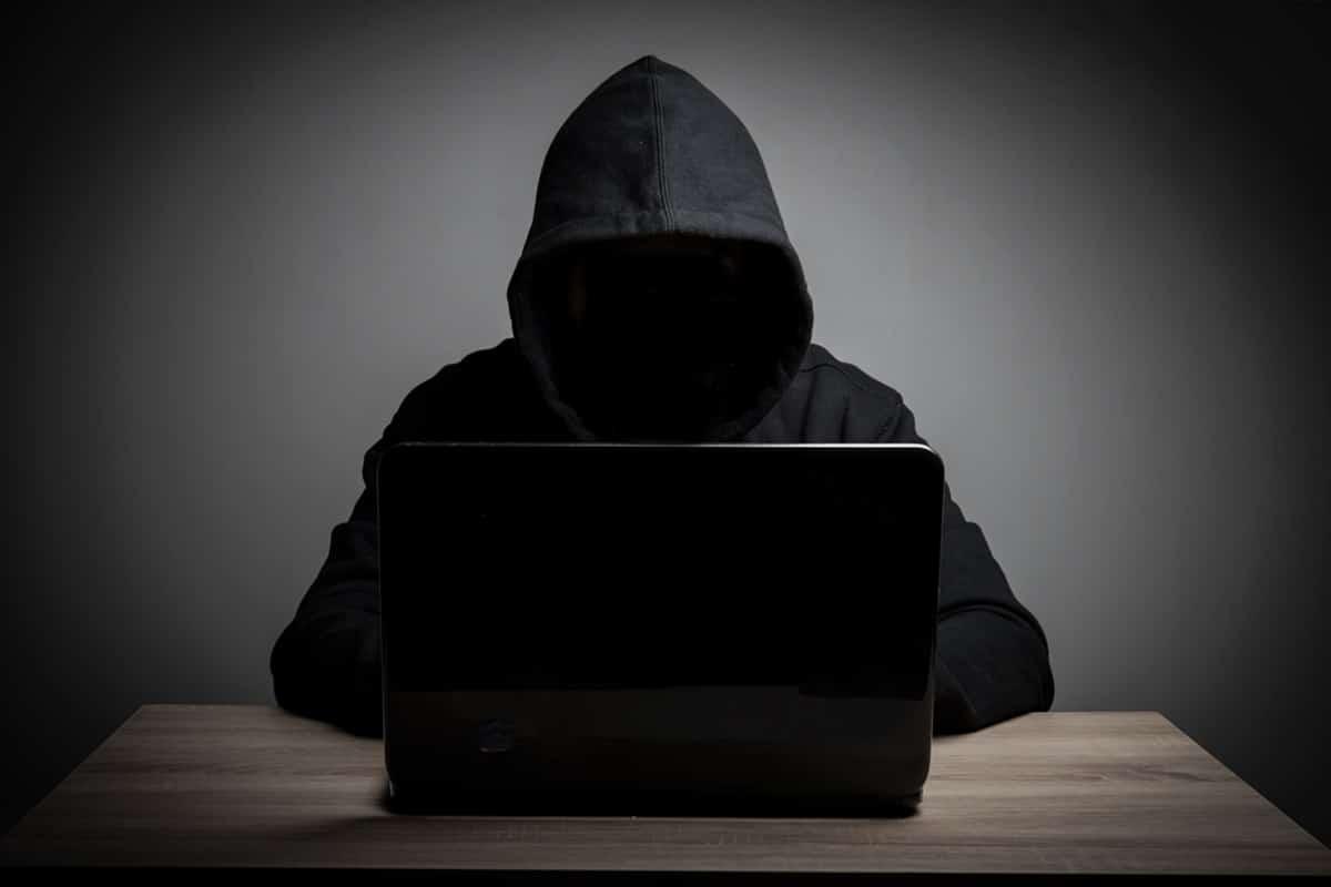Ciberataque na Austrália usa explorações de cryptojacking