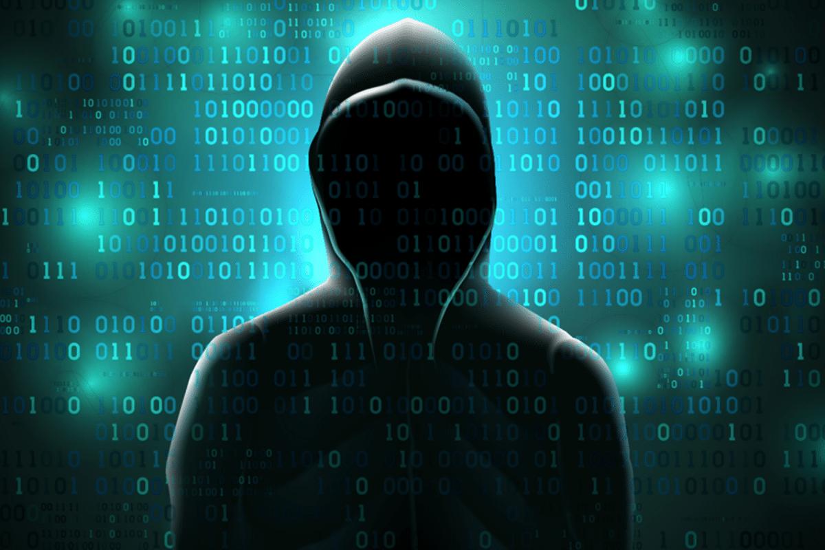 Hackers usam reivindicações de desemprego falsas para desviar fundos