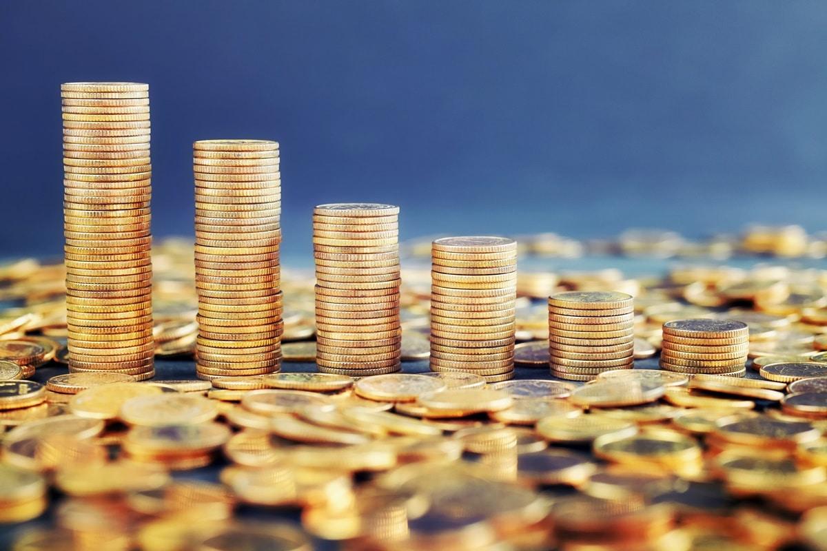 O token Compound valoriza 600% em pouco tempo
