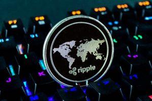 Esquema de phishing para roubar XRP