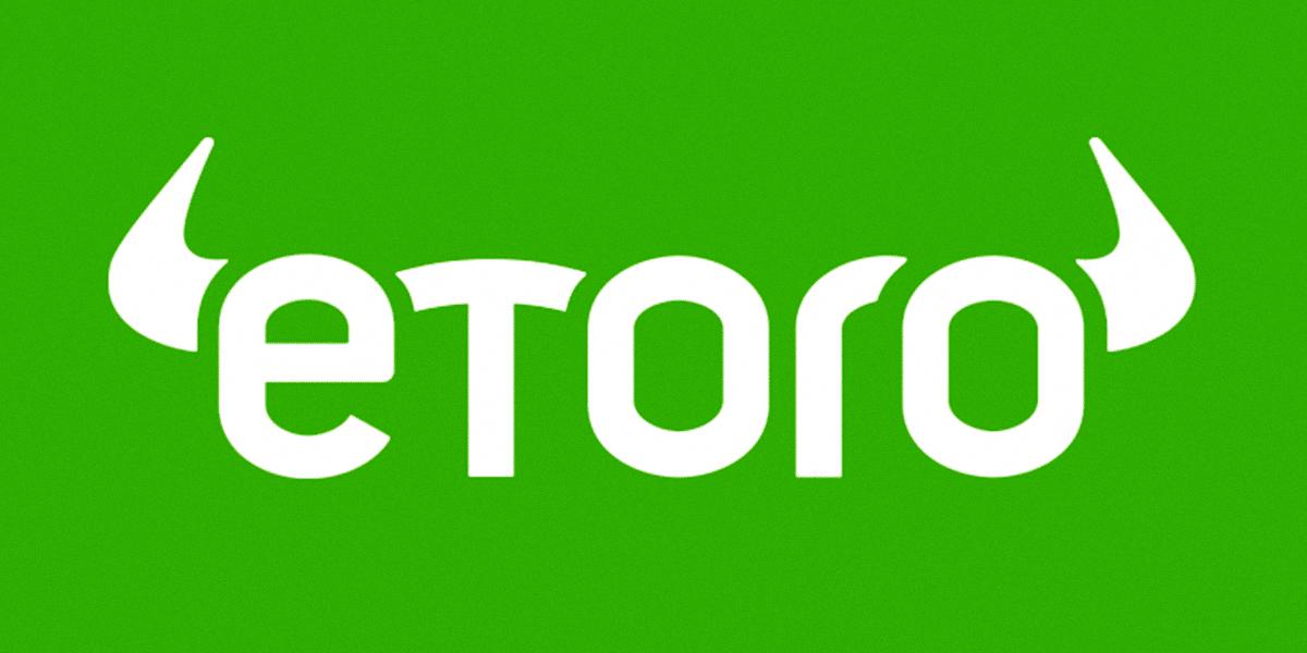Aplicativo eToro se prepara para emitir cartões de débito