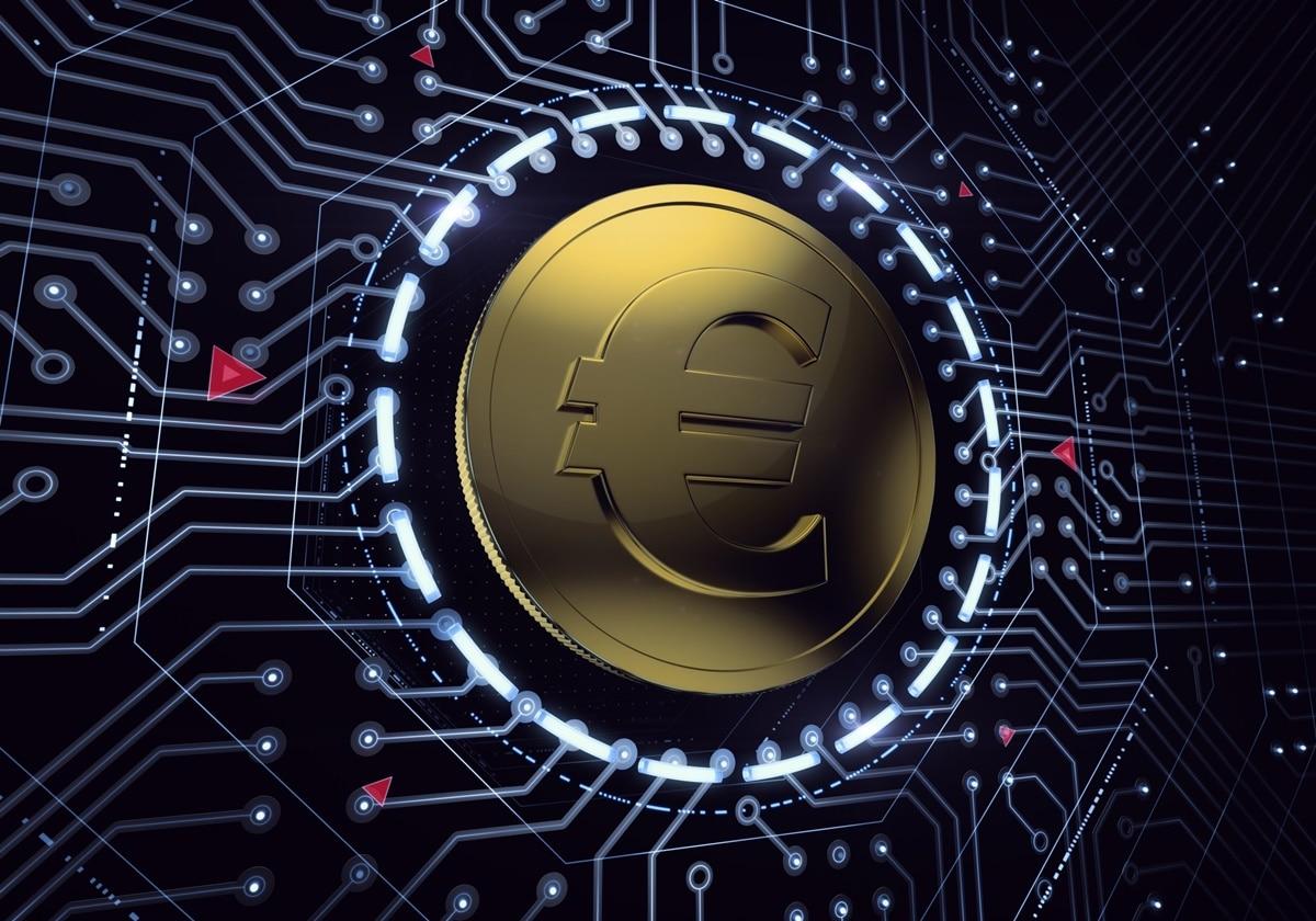 Banco Central da França escolhe Accenture, HSBC e outros para o Euro Digital
