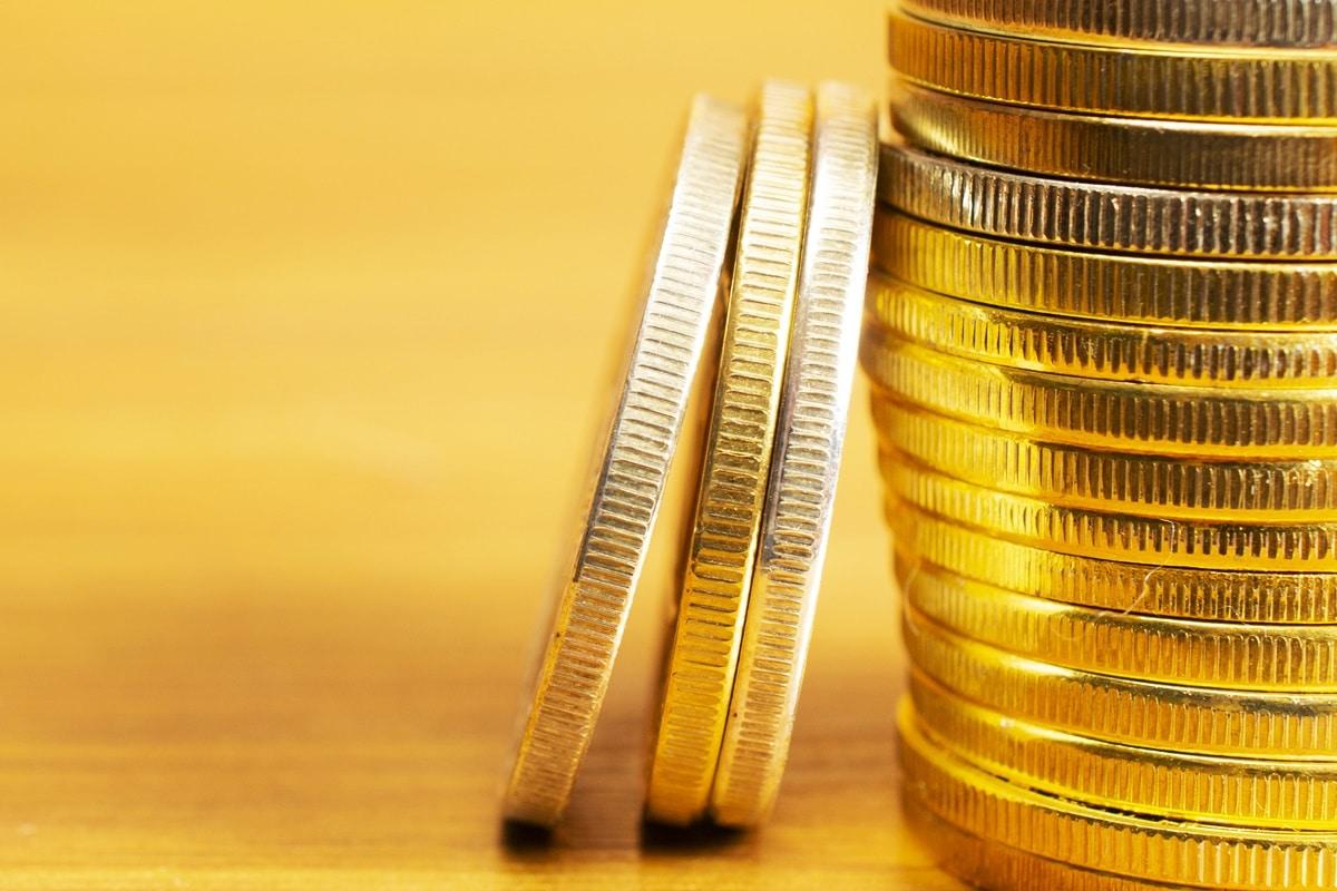 Banco da Lituânia lança criptomoeda para colecionadores