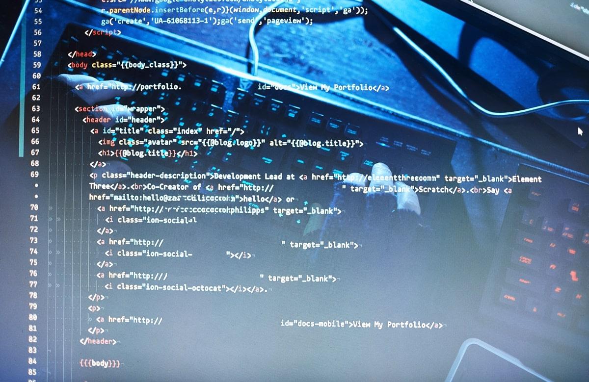 Chainalysis amplia o acesso ao seu programa de certificação Blockchain e Crypto