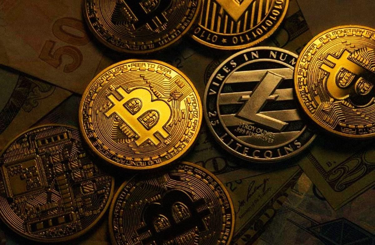Comitê da CFTC realiza reunião remota sobre DLT e moedas digitais