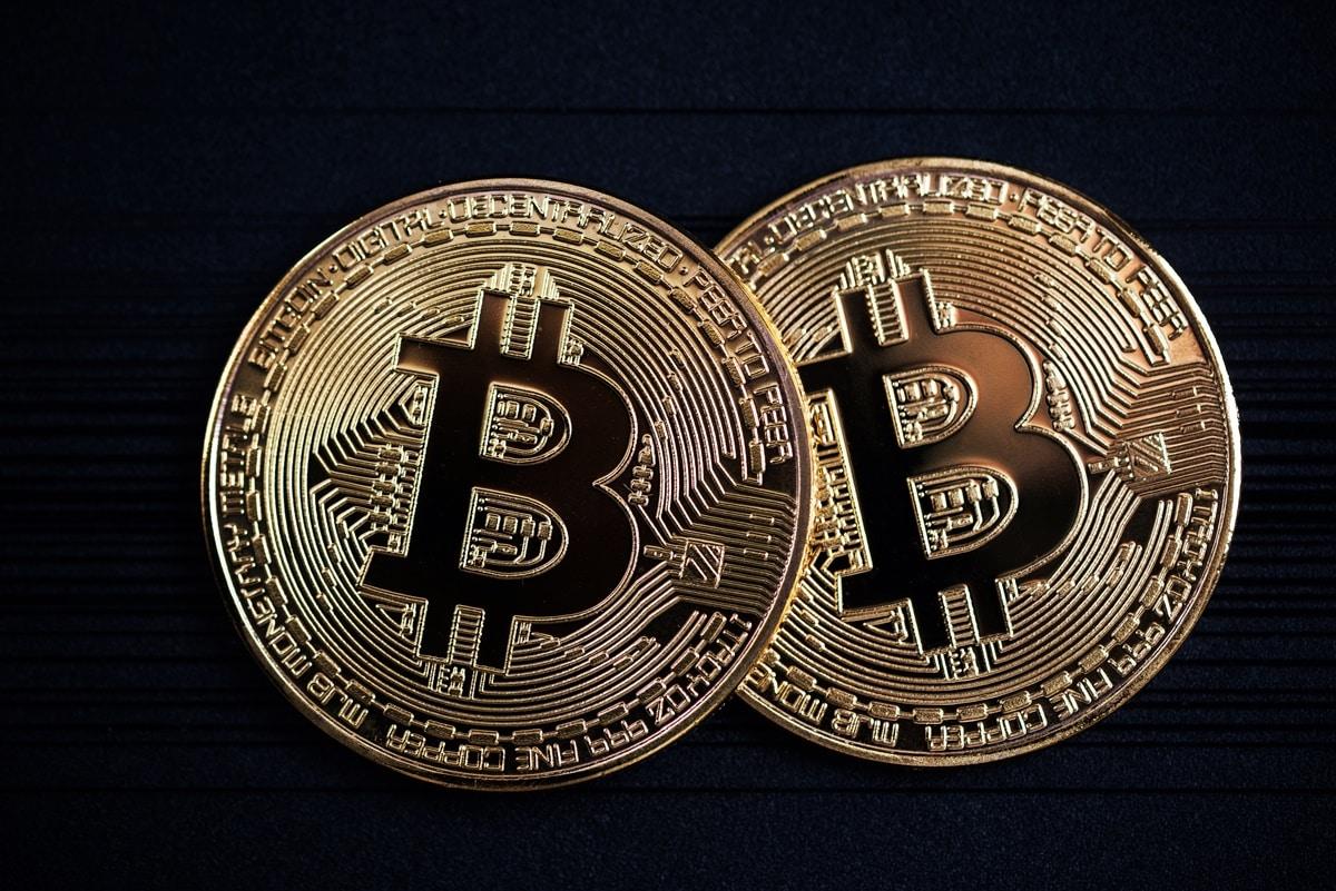 Economia compatível com Bitcoin em meio ao COVID-19